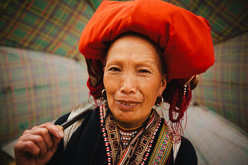 20121008-122525-vietnam-102012-00029