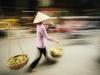 20121005-105009-vietnam-102012-00102