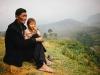 20121008-131048-vietnam-102012-00080