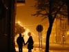 sojka_2012-01-05-21-25-07-brezno-web-1024