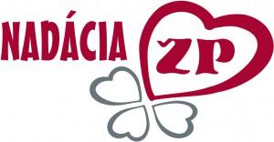 logoNadacia200_13cm