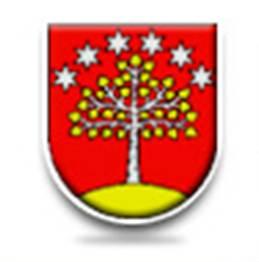 Logo Obec Podbrezova