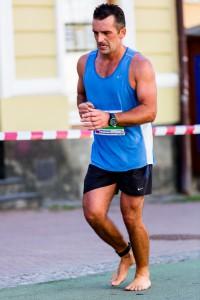 marathon BB_DUšan Seifert01_Príbeh 1.miesto