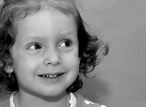 Deti, detské radosti a žiale v mesiaci marec 2014