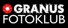 Fotoklub GRANUS